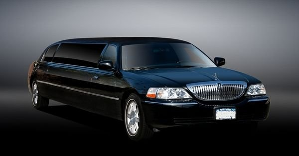 Ace Town Car And Limo Service