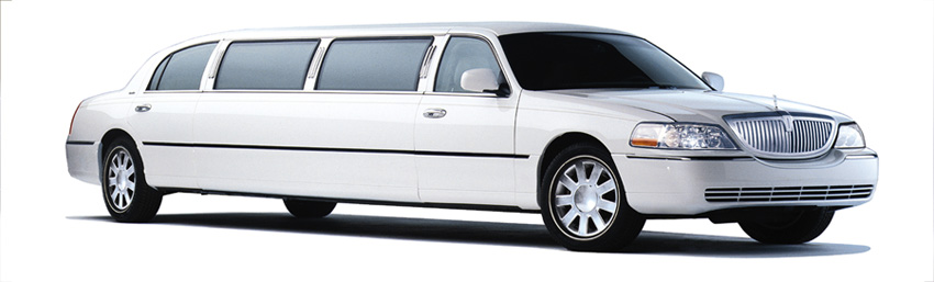 town car limo