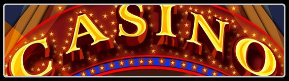 Casino Service