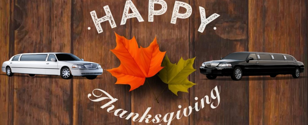 happy-thanksgiving-ace-limousine